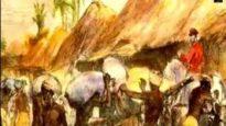 আশুরায় সিলেটে হাদা মিয়া-মাদা মিয়ার বিদ্রোহ