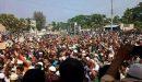 ভোলার সংঘর্ষে চারজন নিহতের ঘটনায় অজ্ঞাতনামা ৫০০০ জনকে আসামি করে মামলা