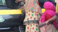 সিলেটের চৌকিদেখি এলাকায় মদসহ ২ নারী আটক