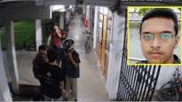 প্রধানমন্ত্রী দেখভাল করায় আবরারের বিষয়ে এখনই হস্তক্ষেপ করতে চান না হাইকোর্ট