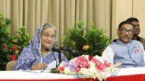 'কোনো প্রতিষ্ঠান চাইলে ছাত্ররাজনীতি নিষিদ্ধ করতে পারে'