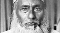 মজলুম জননেতা মওলানা আব্দুল হামিদ খান ভাসানীর মৃত্যুবার্ষিকী আজ
