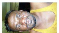 জগন্নাথপুরে সন্ত্রাসী হামলায় সিএনজি অটোরিকশাচালক ময়না মিয়া গুরুতর আহত