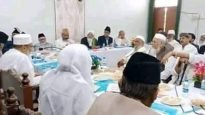 বাবরি মসজিদ মামলার রায়ের বিরুদ্ধে সুপ্রিম কোর্টে রিভিউ পিটিশন দাখিল করার সিদ্ধান্ত