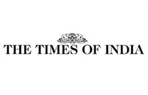 কথিত অবৈধ বাংলাদেশী অভিবাসীদের পুশব্যাকের প্রস্তুতি: টাইমস অব ইন্ডিয়ার রিপোর্ট