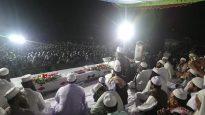 ছাত্র জমিয়ত  টাঙ্গাইল জেলা'র সাংস্কৃতিক অনুষ্ঠান সম্পন্ন