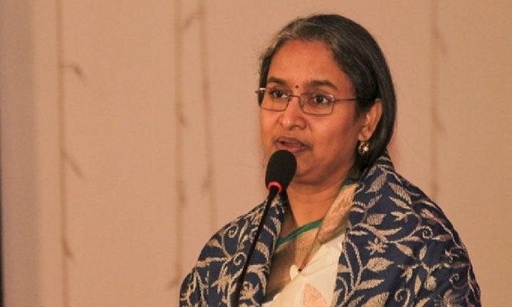 শতবর্ষী ১৩টি কলেজকে 'সেন্টার অব এক্সিলেন্স' করা হবে: শিক্ষামন্ত্রী
