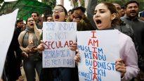 নাগরিকত্ব আইন বাতিলের দাবিতে সুপ্রিম কোর্টে কেরালা সরকার