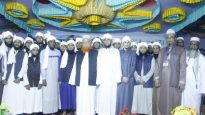 কওমী মাদ্রাসা শিক্ষার বিকল্প নেই : হাবীবুর রহমান যুক্তিবাদী
