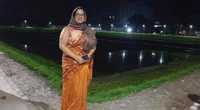 কুড়িগ্রামের ডিসি প্রত্যাহার, বিভাগীয় মামলা হচ্ছে