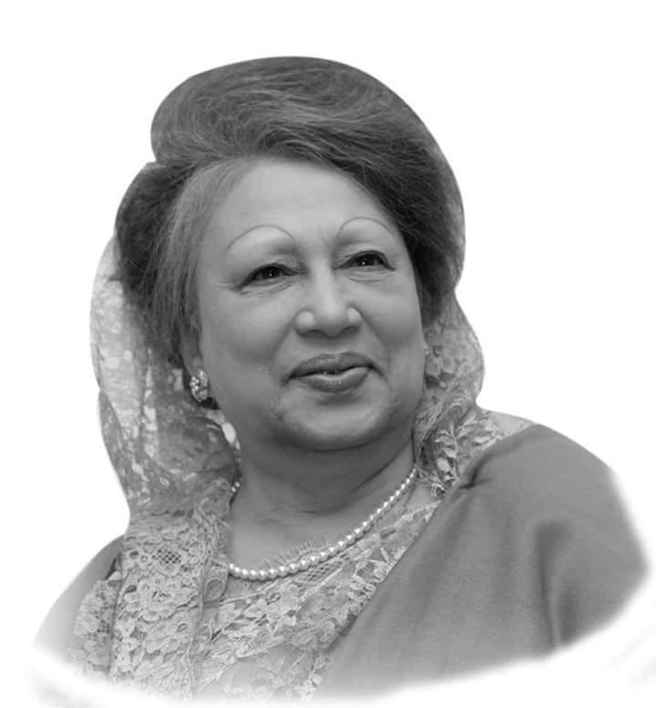 খালেদা জিয়াকে মুক্তি দিচ্ছে সরকার!