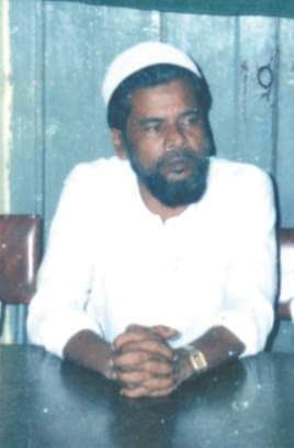 ডা. আব্দুস শহীদ খান ছিলেন একজন মানবিক চিকিৎসক