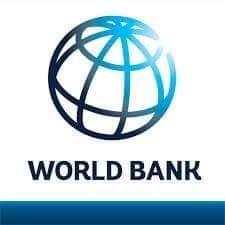 করোনা : বাংলাদেশকে ১০০ মিলিয়ন ডলার দিচ্ছে বিশ্বব্যংক