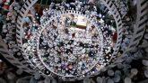 সিলেটের দরগাহ, গহরপুর, আঙ্গুরা, রেঙ্গাসহ ৩৫৯টি মাদরাসায় ২ কোটি টাকা সরকারী অনুদান
