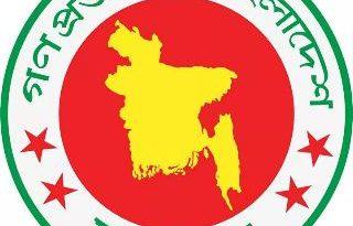 কওমি মাদরাসার অফিস খোলার অনুমতি দিয়েছে সরকার