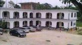 জামেয়া আরাবিয়া মারকাযুল উলুম মুহাম্মদপুর ইসলামপুর (মেজরটিলা) সিলেট এ ভর্তি চলছে