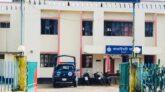 জৈন্তিয়া কেন্দ্রীয় পরিষদের কানাইঘাট উপজেলার আহবায়ক কমিটি গঠন