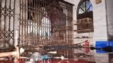 নারায়ণগঞ্জ ট্রাজেডি: তিতাস গ্যাসের ৮ জন বরখাস্ত
