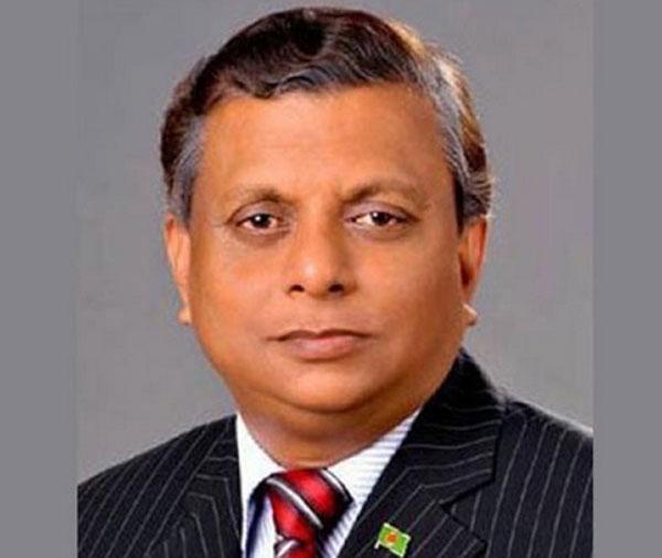 মেয়র আরিফুল হক অসুস্থ: দোয়া কামনা