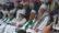 সিলেটে সমাবেশে আল্লামা বাবুনগরী: 'হেফাজত সরকার বিরোধী সংগঠন নয়, আবার সরকার দলীয়ও নয়'