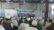 জমিয়তে উলামায়ে ইসলাম বাংলাদেশের শুরা ও আমেলার বৈঠক সম্পন্ন