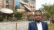 বঙ্গবন্ধুর স্বদেশ প্রত্যাবর্তন : 'অন্ধকার হতে আলোর পথে যাত্রা'