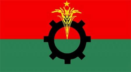 করোনা মোকাবিলায় সর্বদলীয় কমিটির প্রস্তাব বিএনপির