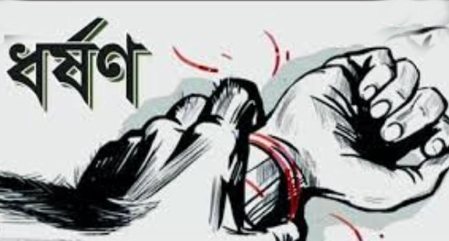 সুনামগঞ্জে ইফতারের সঙ্গে ওষুধ খাইয়ে স্কুলছাত্রীকে 'ধর্ষণ': রিপন মিয়াসহ আটক ৩