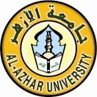 আল-আজহার বিশ্ববিদ্যালয়ে ৫০টি শিক্ষাবৃত্তির অনুমোদন