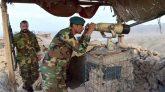 তালেবানের হাত থেকে বাঁচতে তাজিকিস্তানে পালিয়েছে সহস্রাধিক আফগান সেনা