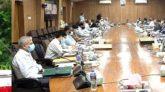 'মধ্যনগর' সহ দেশে নতুন তিনটি উপজেলা গঠনের সিদ্ধান্ত