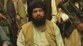 কুখ্যাত গুয়ানতানামোর সাবেক বন্দী এখন আফগান প্রতিরক্ষামন্ত্রী