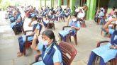 শিক্ষাপ্রতিষ্ঠান খোলার 'চূড়ান্ত' সিদ্ধান্ত রোববার!