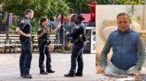 নিউইয়র্কে দুর্বৃত্তের হাতে এক বাংলাদেশি নিহত